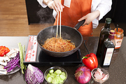 [PHO207] Cooking Time144