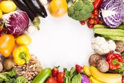 [PHO211] Health Food008