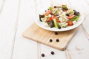[PHO211] Health Food019