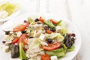 [PHO211] Health Food022