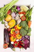 [PHO211] Health Food026