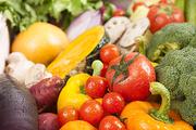 [PHO211] Health Food027