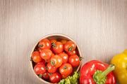 [PHO211] Health Food029