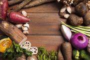 [PHO211] Health Food041
