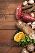 [PHO211] Health Food042
