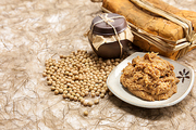 [PHO211] Health Food045