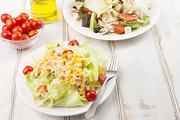 [PHO211] Health Food054