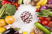 [PHO211] Health Food065