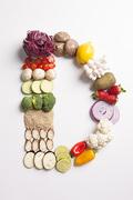[PHO211] Health Food078