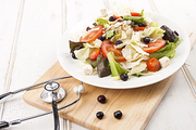 [PHO211] Health Food086