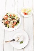 [PHO211] Health Food087