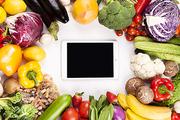 [PHO211] Health Food106