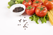 [PHO211] Health Food113