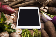 [PHO211] Health Food115