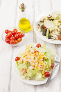 [PHO211] Health Food118