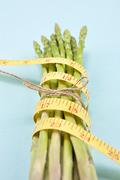 [PHO211] Health Food121