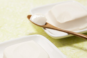 [PHO211] Health Food122