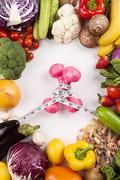 [PHO211] Health Food127