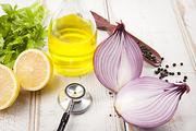 [PHO211] Health Food131