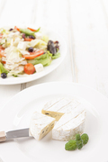 [PHO211] Health Food133
