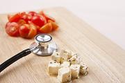 [PHO211] Health Food135