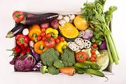 [PHO211] Health Food136
