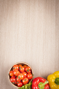 [PHO211] Health Food138
