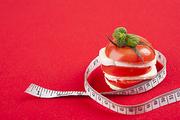 [PHO211] Health Food139