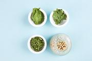 [PHO211] Health Food140
