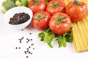 [PHO211] Health Food141