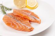 [PHO211] Health Food142