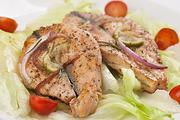 [PHO211] Health Food143