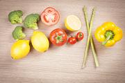 [PHO211] Health Food145