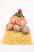 [PHO211] Health Food146