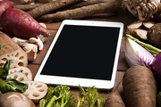 [PHO211] Health Food149