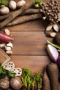 [PHO211] Health Food150