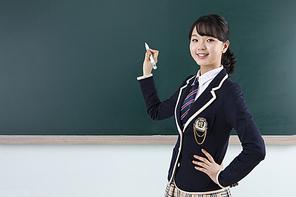 [PHO237] 고등학생140