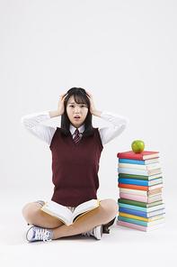 [PHO237] 고등학생335