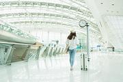 [PHO255] 공항 078