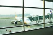 [PHO255] 공항 049