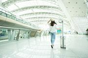 [PHO255] 공항 002