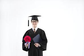 남자고등학생 279