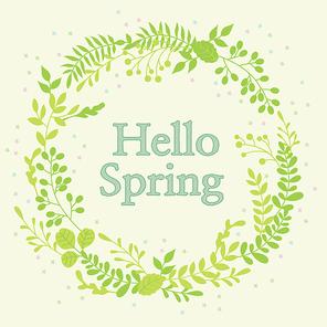 Hello Spring 025