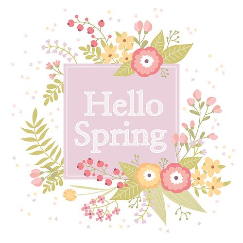 Hello Spring 038