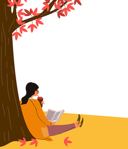 독서 012