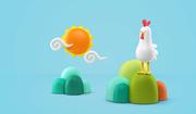 Chicken 010