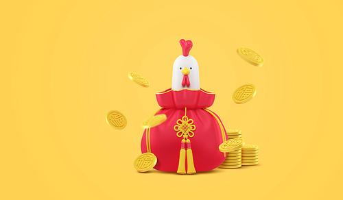Chicken 015
