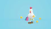 Chicken 016