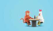 Chicken 018