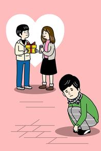 발렌타인데이 008
